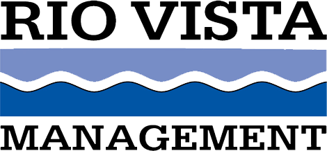 Rio Vista Management, LLC